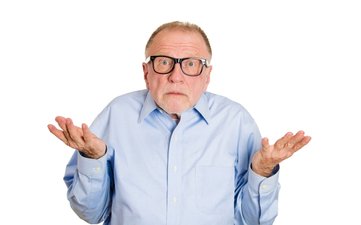 diamond-lighthouse-selling-glasses-old-man-confused1