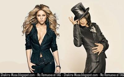 Shakira-michael-jackson-g