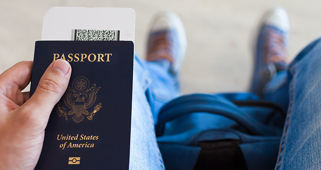 US-Passports-to-Get-a-Makeover-in-2016