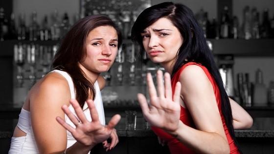 why-women-reject-men2