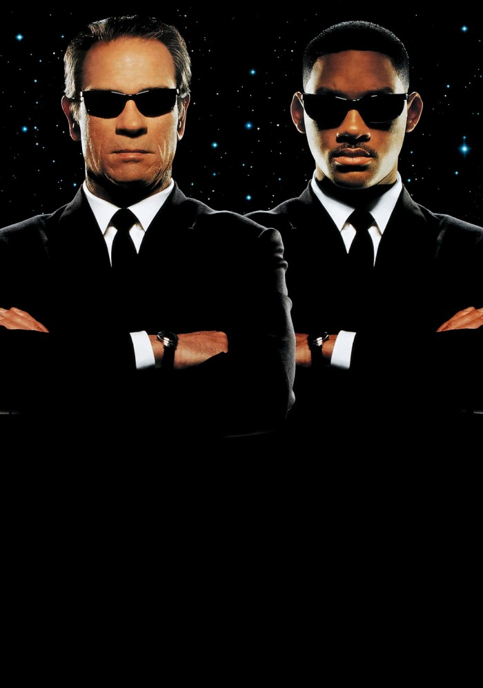 men-in-black-bg-700x0-c-default