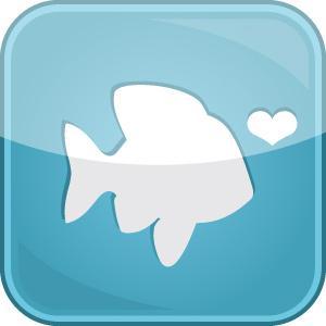 libra woman and dating an aquarius man