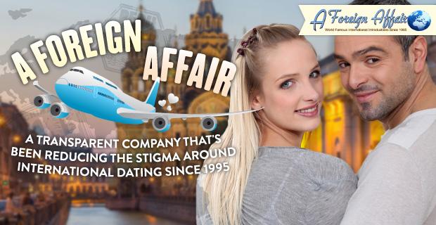 A-Foreign-Affair-3