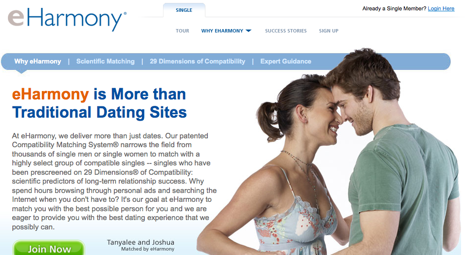 Country western dating websites