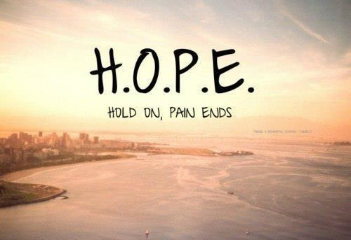hope-life-quote-quotes-Favim.com-3404096