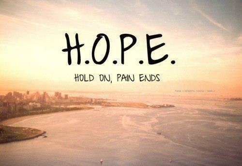 hope-life-quote-quotes-Favim.com-3404096