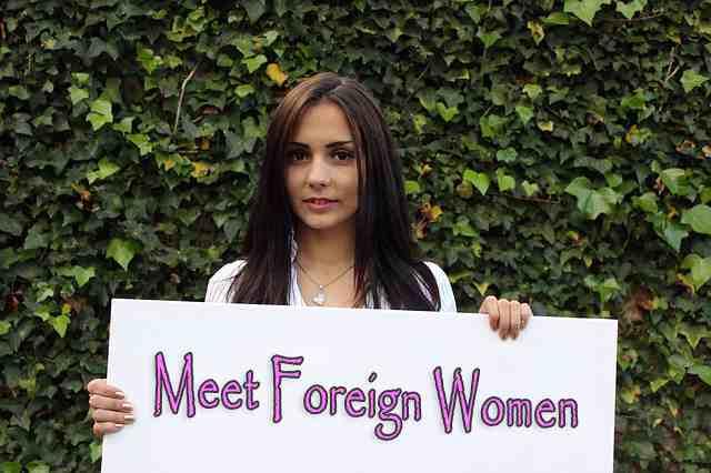 meet-foreign-women