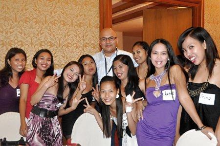 philippine-women-12