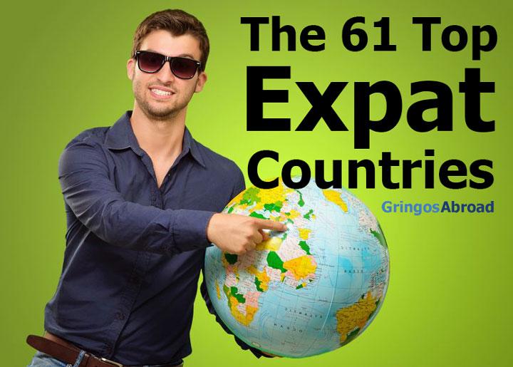 top-expat-countries1