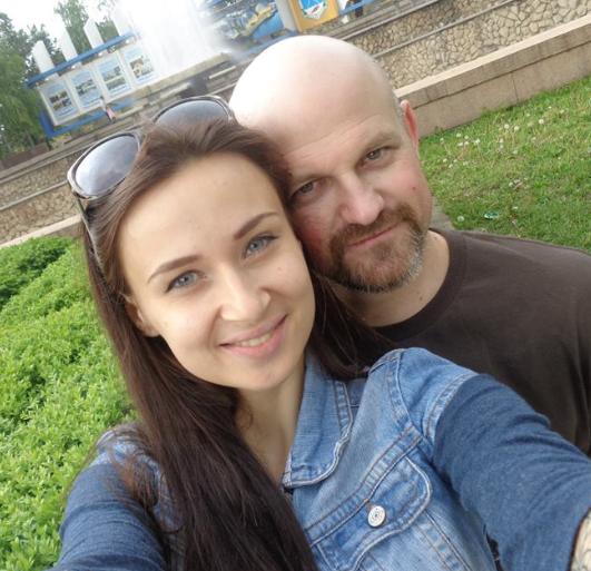 David-and-Katya-