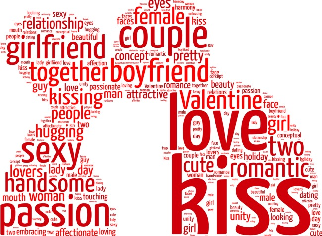 Graphic-Kiss-tagcloud-55470056-smaller