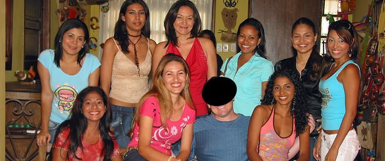 introductions-to-colombian-women-8