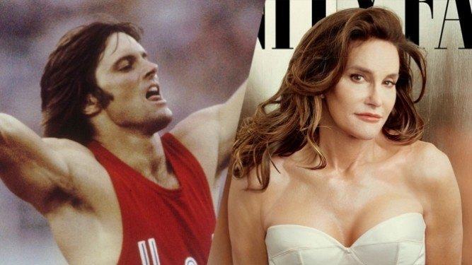 caitlin-jenner-media-strategy-667x375