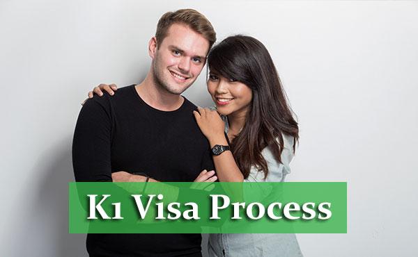 k1-visa-process