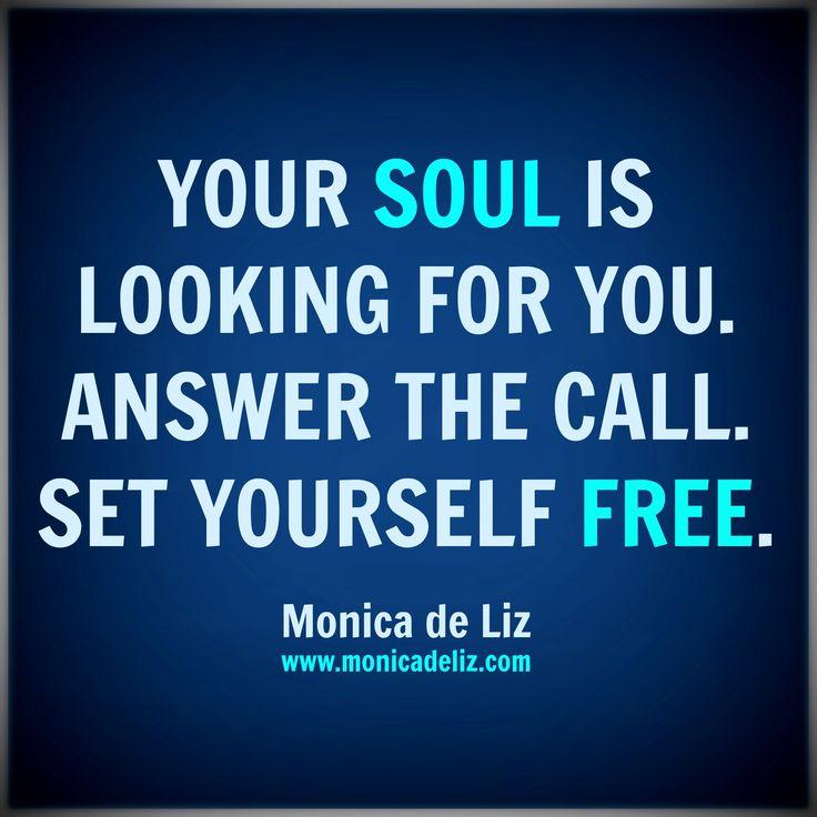 031e7302dee77ae094f553713a7adec9--spiritual-wellness-beautiful-soul