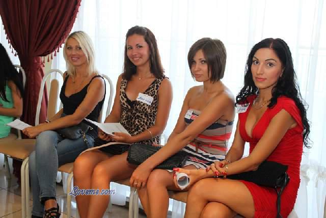 2012070100-Odessa-Women