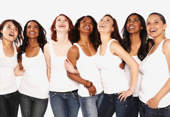diverse-group-of-women-wallpaper-2