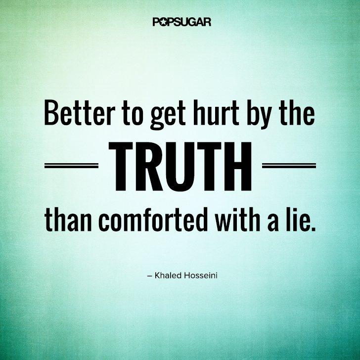 Truth-Hurts-Better-Than-Alternative
