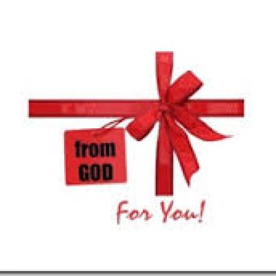 Gods-gift-400x400