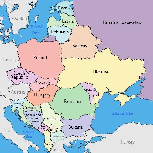 EasternEuropeMap-56a39f195f9b58b7d0d2ced2