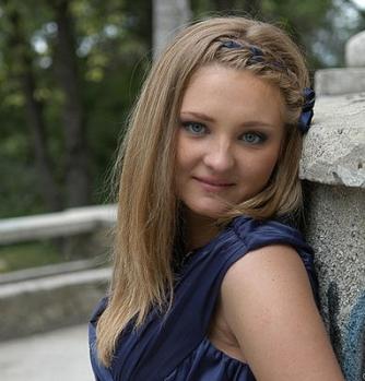 Tiraspol dating site  free online dating in Tiraspol