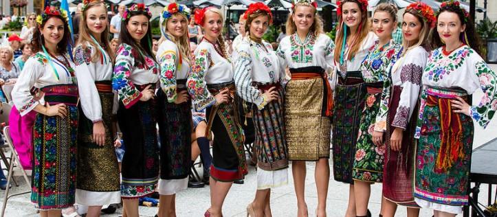 ukrainian-girls