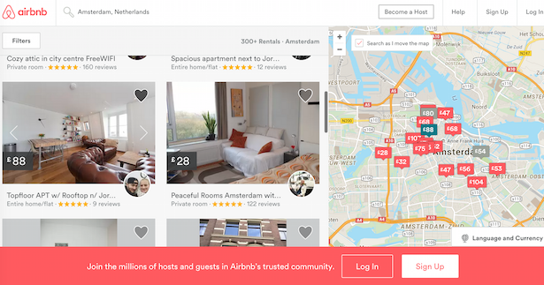 airbnb-bad