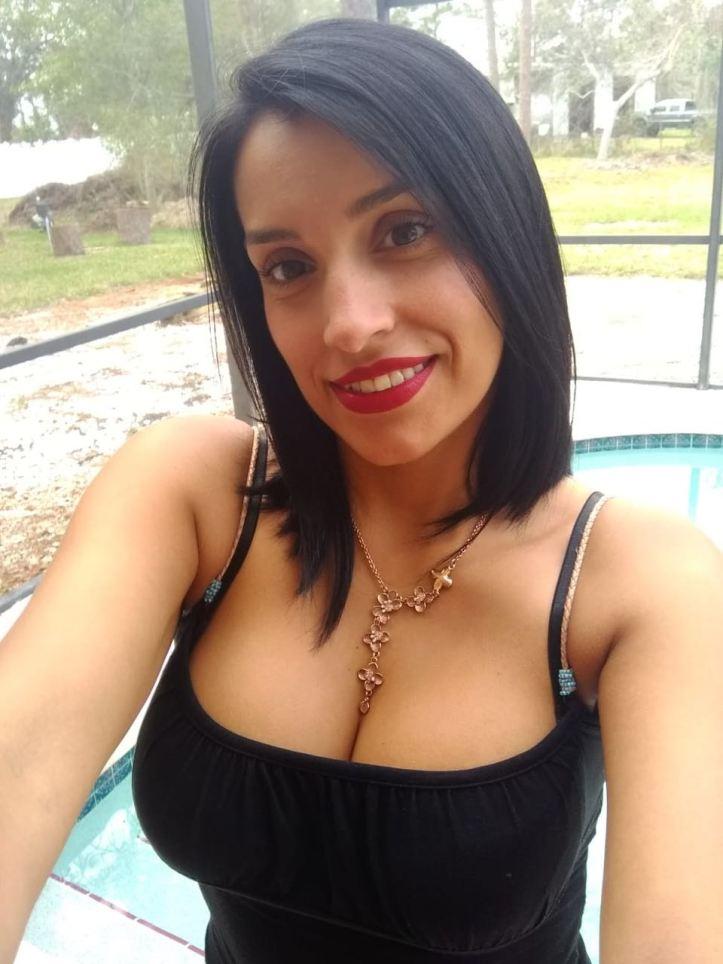 latin-women-colombian-women-lissy9