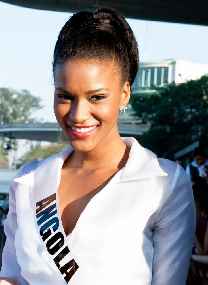 Leila Lopes Miss Universo II-0550