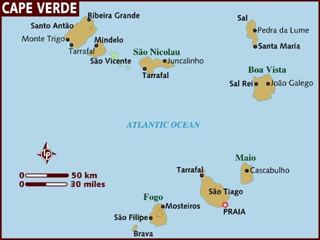map_of_cape-verde