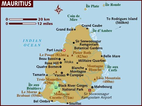 map_of_mauritius