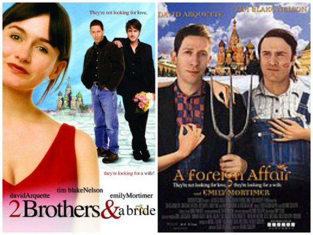 2_brothers_and_a_bride_2004