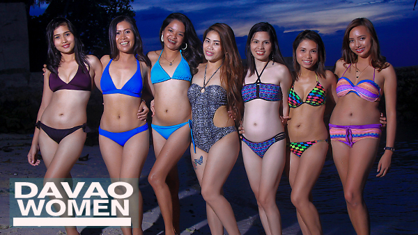 hot-davao-women-170622