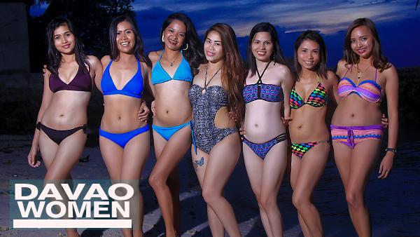 hot-davao-women-170622