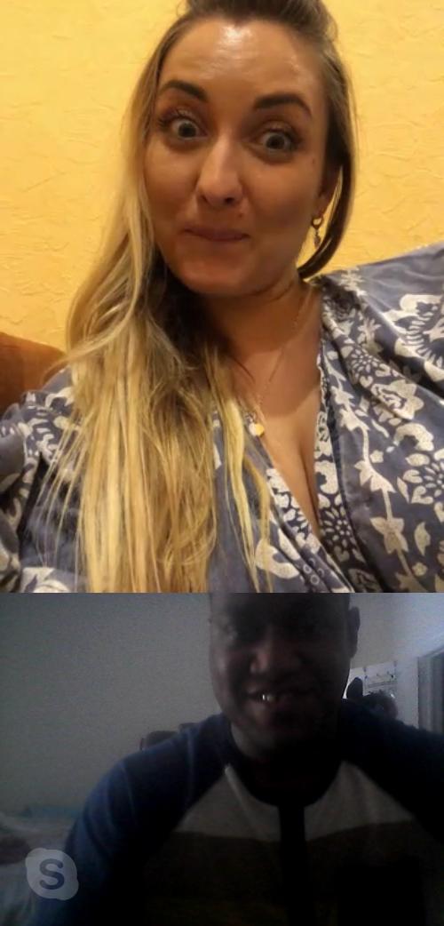 Skype-20181007-143717