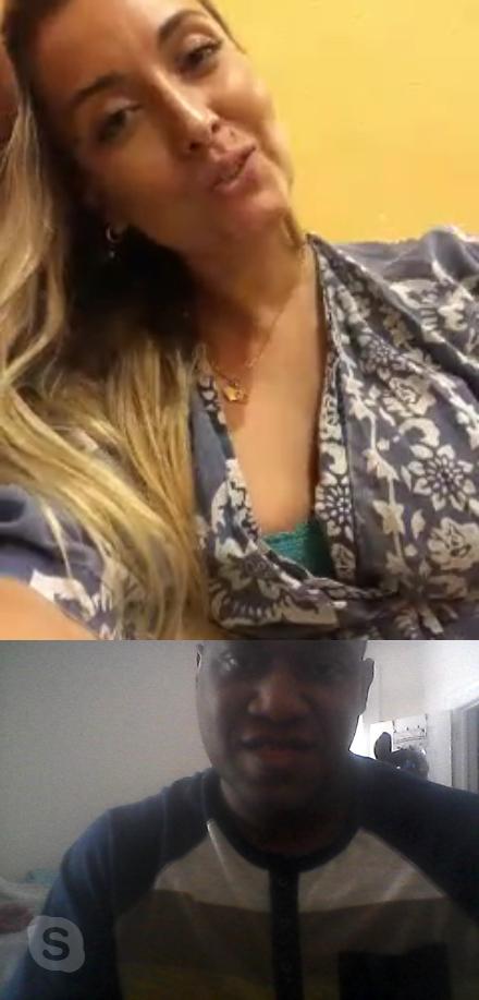 Skype-20181007-150330