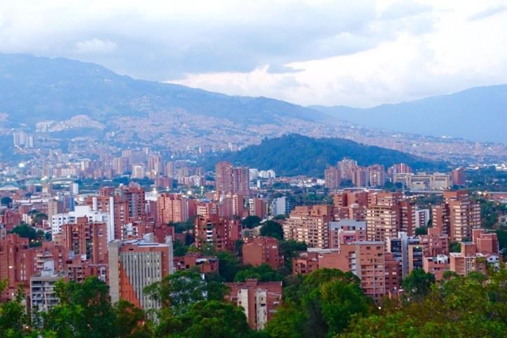 Medellin-Colombia-8