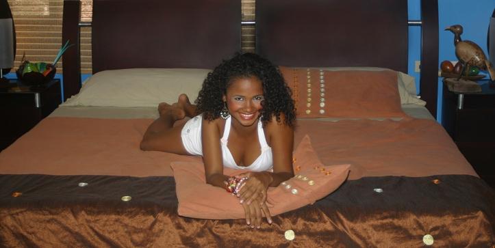 barranquilla-woman
