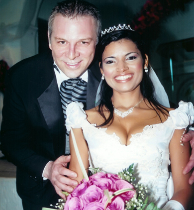 colombian-marriage-agency-marriage