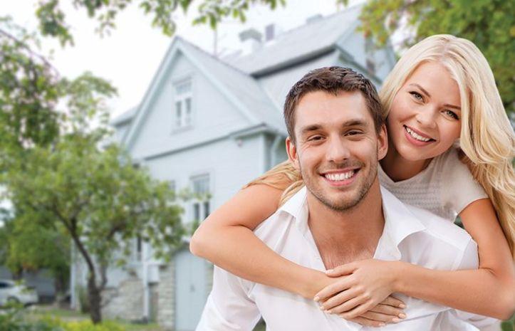 couple-happy