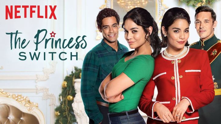 the-princess-switch-now-on-netflix