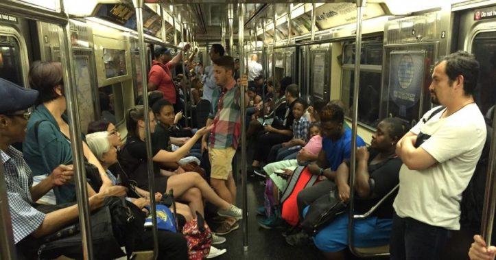 subway-1024x538