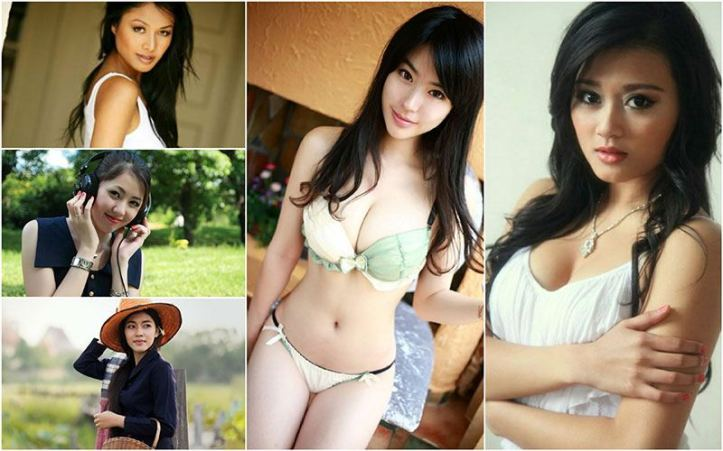 what-do-cambodian-girls-look-like