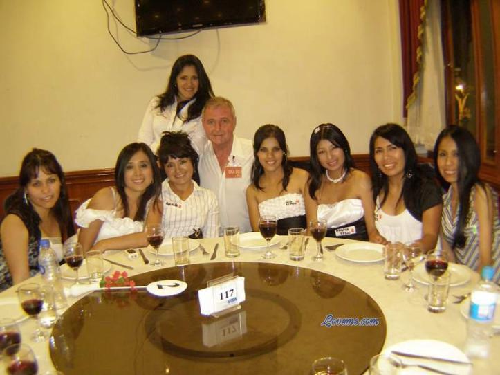 2011120060-Peru-Women