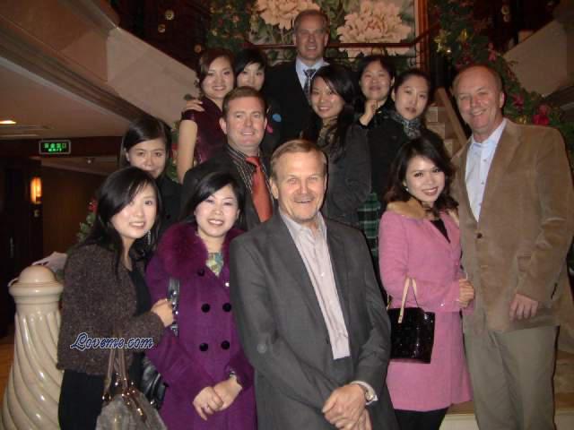 2010010080-Chinese-Women