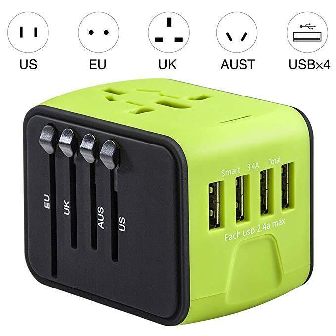 inspire-uplift-smart-travel-adapter-green-smart-travel-adapter-4303329984611