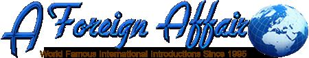 afa_logo_2