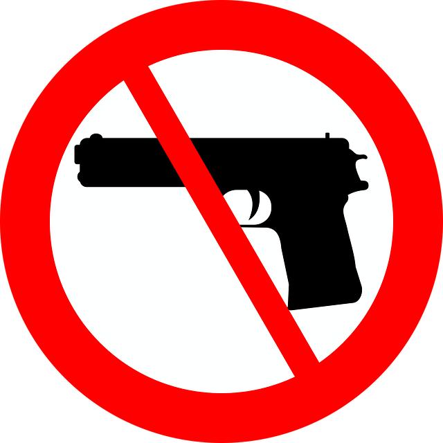 no guns 13smok pixabay