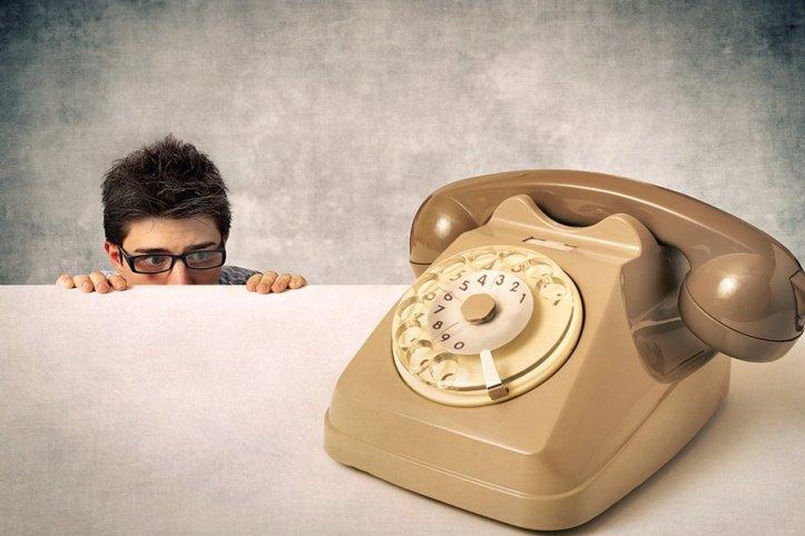 millennials-cold-calling